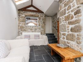 Forge Cottage - Cornwall - 959851 - thumbnail photo 4