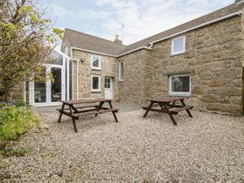 Forge Cottage - Cornwall - 959851 - thumbnail photo 25