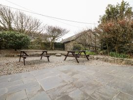 Forge Cottage - Cornwall - 959851 - thumbnail photo 26