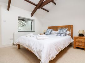Forge Cottage - Cornwall - 959851 - thumbnail photo 16