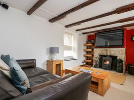 Forge Cottage - Cornwall - 959851 - thumbnail photo 12