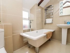 Forge Cottage - Cornwall - 959851 - thumbnail photo 23