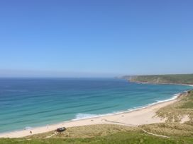 Forge Cottage - Cornwall - 959851 - thumbnail photo 27