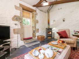 The Long Barn - Cornwall - 959854 - thumbnail photo 3