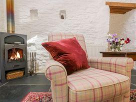 The Long Barn - Cornwall - 959854 - thumbnail photo 6