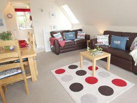 Valley Lodge 44 - Cornwall - 959859 - thumbnail photo 2