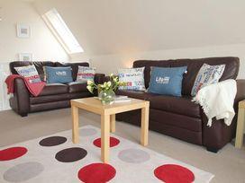 Valley Lodge 44 - Cornwall - 959859 - thumbnail photo 4