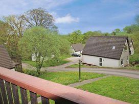 Valley Lodge 44 - Cornwall - 959859 - thumbnail photo 7