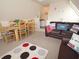 Valley Lodge 44 - Cornwall - 959859 - thumbnail photo 9
