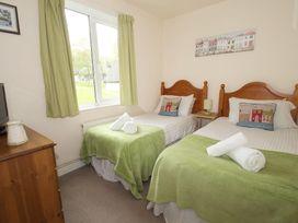 Valley Lodge 44 - Cornwall - 959859 - thumbnail photo 15