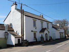 Valley Lodge 44 - Cornwall - 959859 - thumbnail photo 20