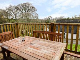 Valley Lodge 44 - Cornwall - 959859 - thumbnail photo 6