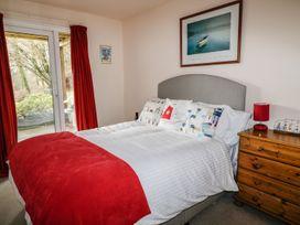 Valley Lodge 44 - Cornwall - 959859 - thumbnail photo 13