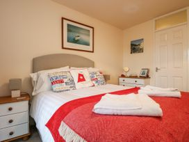 Valley Lodge 44 - Cornwall - 959859 - thumbnail photo 14