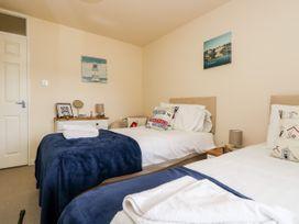 Valley Lodge 44 - Cornwall - 959859 - thumbnail photo 16