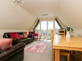 Valley Lodge 44 - Cornwall - 959859 - thumbnail photo 3