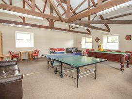 Valley Lodge 58 - Cornwall - 959864 - thumbnail photo 31