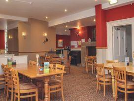 Valley Lodge 58 - Cornwall - 959864 - thumbnail photo 36