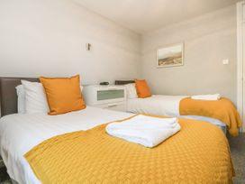Valley Lodge 58 - Cornwall - 959864 - thumbnail photo 14