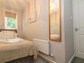 Valley Lodge 58 - Cornwall - 959864 - thumbnail photo 26