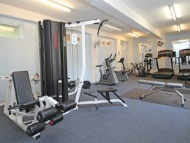 Valley Lodge 5 - Cornwall - 959865 - thumbnail photo 18