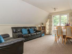 Valley Lodge 5 - Cornwall - 959865 - thumbnail photo 4