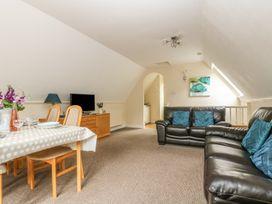 Valley Lodge 5 - Cornwall - 959865 - thumbnail photo 6