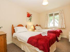 Valley Lodge 5 - Cornwall - 959865 - thumbnail photo 10