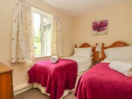 Valley Lodge 5 - Cornwall - 959865 - thumbnail photo 14