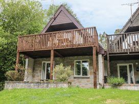 Valley Lodge 5 - Cornwall - 959865 - thumbnail photo 3