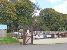 Valley Lodge 5 - Cornwall - 959865 - thumbnail photo 21