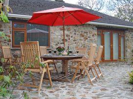 Bosgilly - Cornwall - 959868 - thumbnail photo 2