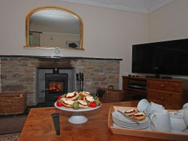 Bosgilly - Cornwall - 959868 - thumbnail photo 5