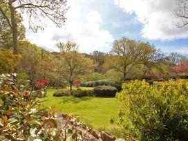 Bosgilly - Cornwall - 959868 - thumbnail photo 9