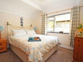 Bosgilly - Cornwall - 959868 - thumbnail photo 10