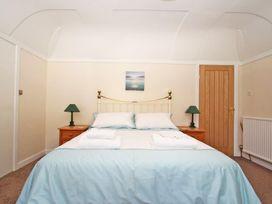 Bosgilly - Cornwall - 959868 - thumbnail photo 12