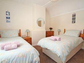 Bosgilly - Cornwall - 959868 - thumbnail photo 13