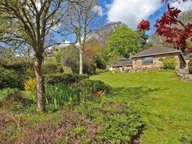 Bosgilly - Cornwall - 959868 - thumbnail photo 18