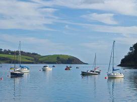 Bosgilly - Cornwall - 959868 - thumbnail photo 20