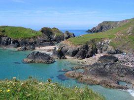 Bosgilly - Cornwall - 959868 - thumbnail photo 22