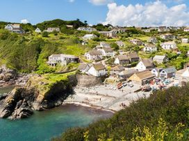 Bosgilly - Cornwall - 959868 - thumbnail photo 23