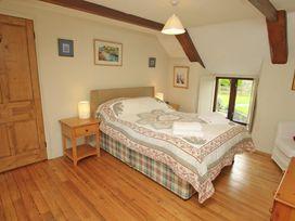 The Farmhouse - Cornwall - 959869 - thumbnail photo 17