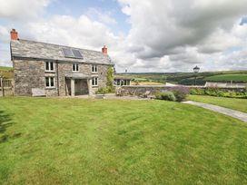 The Farmhouse - Cornwall - 959869 - thumbnail photo 19