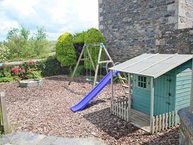 The Farmhouse - Cornwall - 959869 - thumbnail photo 21