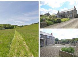 The Farmhouse - Cornwall - 959869 - thumbnail photo 22