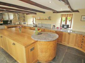 The Farmhouse - Cornwall - 959869 - thumbnail photo 7