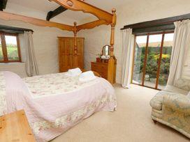 Marhayes - Cornwall - 959870 - thumbnail photo 15