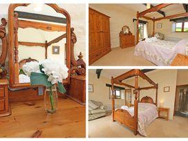 Marhayes - Cornwall - 959870 - thumbnail photo 16