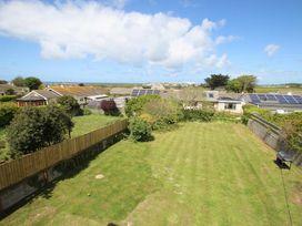 Seagrass - Cornwall - 959875 - thumbnail photo 14