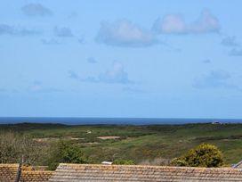 Seagrass - Cornwall - 959875 - thumbnail photo 15